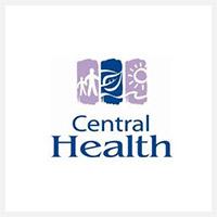 logo-central