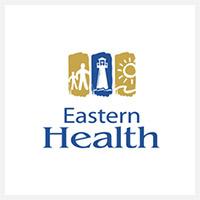 logo-eastern
