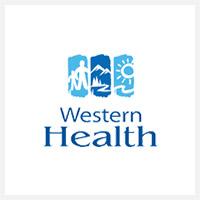 logo-western